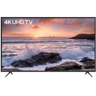 """SMART TV LED 50"""" 4K L50P65 TCL"""
