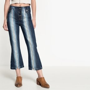 081aa39f0b Compra Jeans Capri mujer en Linio Chile