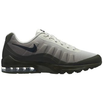 bf353ca2586 Compra Tenis Hombre Nike Air Max Invigor Print-Gris con Negro online ...