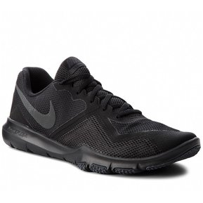 bueno calidad perfecta buscar autorización Nike Zapatos deportivos hombre - Compra online a los mejores ...