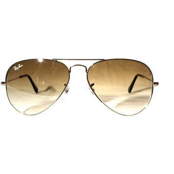 ray ban gafas negras