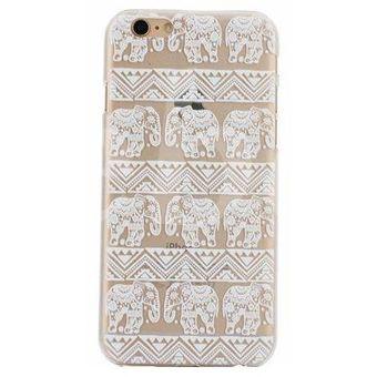 88006fdb388 Compra Funda Mandala Case H IPhone 6 Plus / 6S Plus online   Linio ...