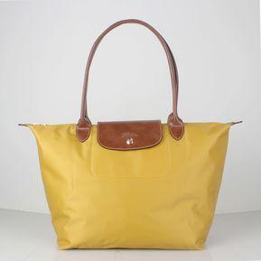 Precio Longchamp Piel