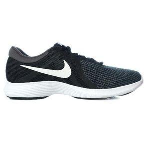 098a9d4a6c5 Disfruta de grandes descuentos en los artículos originales Nike ...