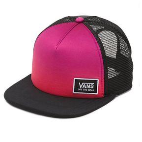 1c660c26823e Gorras VANS - Compra online a los mejores precios| Linio Colombia