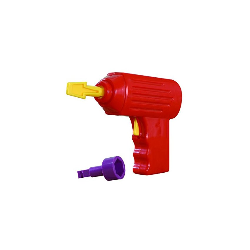 Educational insights design drill power tool drill con 2 bi ED361TB0GG2ITLMX kAh2uh9a kAh2uh9a p3KNTRqX
