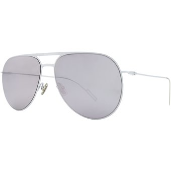 351bb7b71bcde Compra Lentes Dior 0205S Plateado