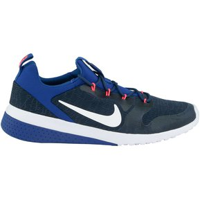 f40e04457 Zapatillas Running Hombre Nike Ck Racer-Multicolor