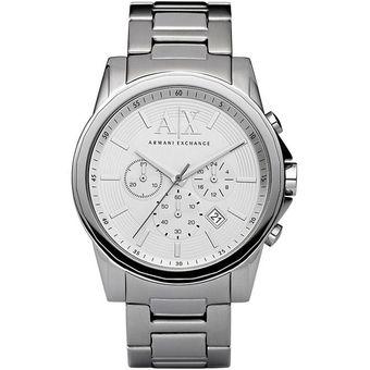 2c57e847b9a3 Compra Reloj Armani Exchange Outerbanks - 2058 - TIME SQUARE online ...
