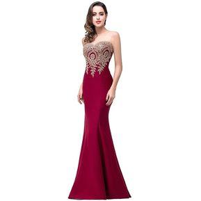 af1d8b633f07 Vestidos de Noche y elegantes en Linio Colombia