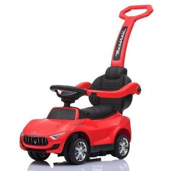 c3691278d Compra Carros Eléctricos para Niños en Tienda en Línea de Club Premier
