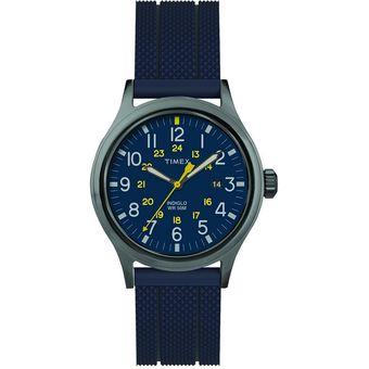 072994f35e3e Compra Reloj Timex Para Hombre Modelo  TW2R61100 online