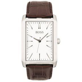 bde04ebc3d6c Compra Relojes Hugo Boss en Tienda Club Premier México