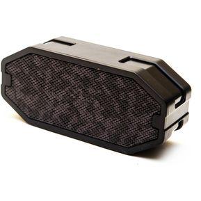 cdc2183457 Polaroid - Parlante Bluetooth PBT604BK - Negro