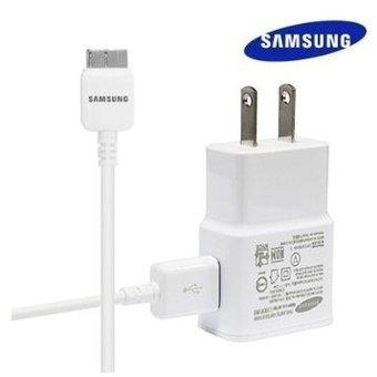 8b744d0ab0a Compra Cable De Datos y Cargador Samsung Para Galaxy S5 / Note 3 ...