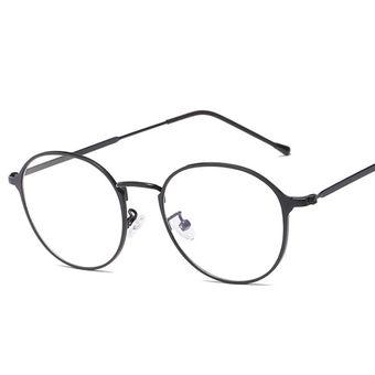 aea22e6d8b Compra Gafas Lentes Oftalmicos Unisexo 360DSC-negro online   Linio Perú