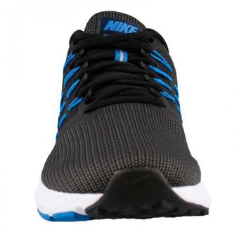Compra Zapatillas Nike Run Swift online  427c524c4b3a6