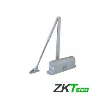 https://i.linio.com/p/635526126b2083783c838dfe81c1284a-product.jpg