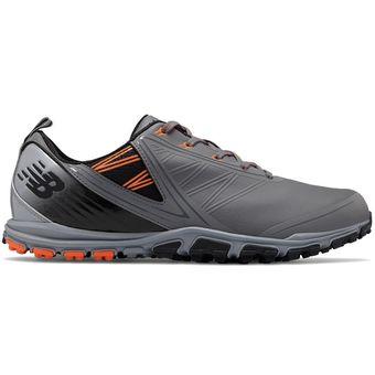 245de3741f1 Compra Zapatillas de Tenis New Balance NB Minimus SL Hombre-Estándar ...
