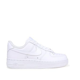 ZAPATILLAS NIKE FORCE 1 UNISEX 315115-112 58756dfdf454b