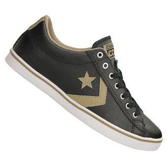 zapatillas converse all star player lp ox
