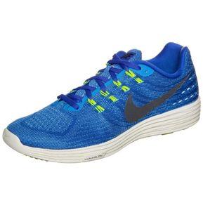 b5200d9d90 Tenis de Hombre Nike Lunartempo II-Azul