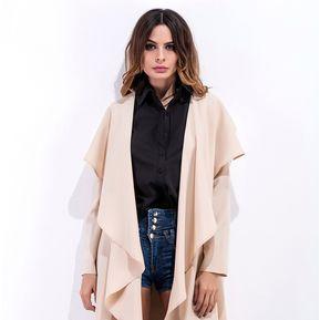 f222cd975 Encuentra lo más nuevo en moda para mujer en Linio Ecuador ...