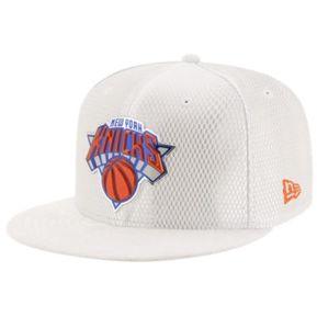 NEW ERA - GORRA PARA HOMBRE NEW ERA NBA New York Knicks Talla 7 1  985804524c0