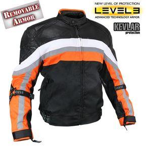 Compra online chamarras y ropa para motos a precios bajos  baratos ... 07d33282ea8