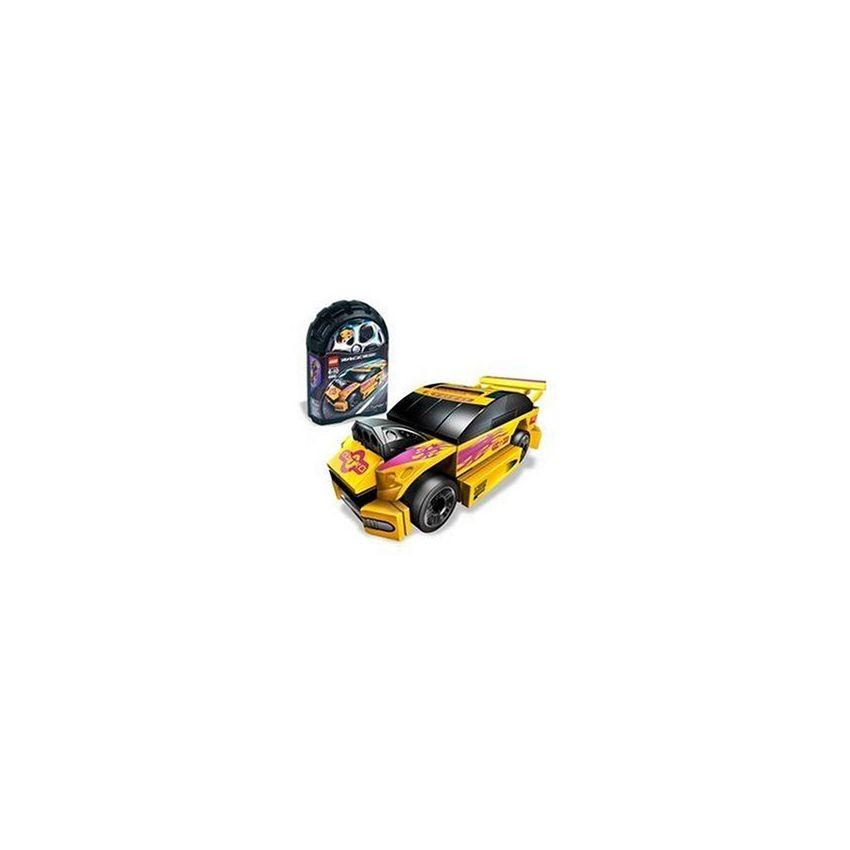 lego tiny turbo tunerx lego 8666  LE861TB1IJA3FLMX hvYg45MV hvYg45MV oeVY9Teu