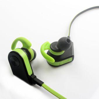 48359f3e774 Audifonos, Auriculares Audifonos Bluetooth Manos Libres Estéreo V8 Deportes  Auriculares Inalámbricos Con Micrófono Para Teléfono