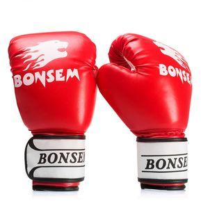 2agujeros Artes Marciales Pro Boxeo Inteligente