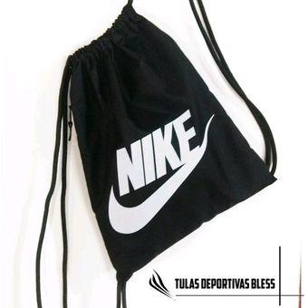 Tipo Deportiva Grande Estampado Bolso Compra Nike Tula Full Ezq5Rw