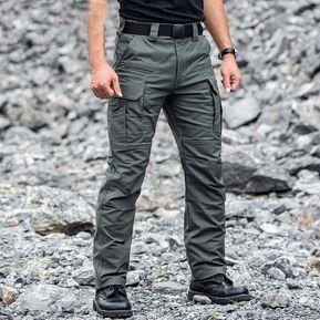 Soul Pantalones Deportivos Tipo Safari Hombre Compra Online A Los Mejores Precios Linio Chile