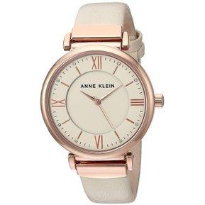 2622ba321352 Compra Relojes mujer Anne Klein en Linio México
