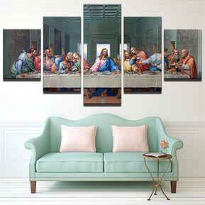 Compra en línea cuadros decorativos en Linio