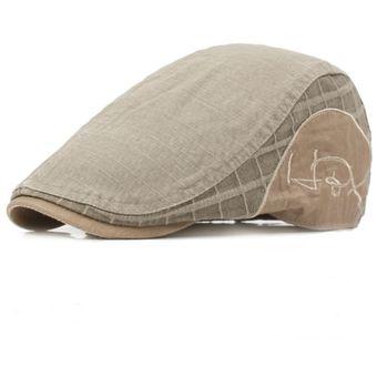 Compra Sombrero De La Boina De Lavado Gorras online  f899ed9ded3