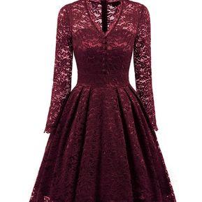 Venta vestidos de fiesta baratos