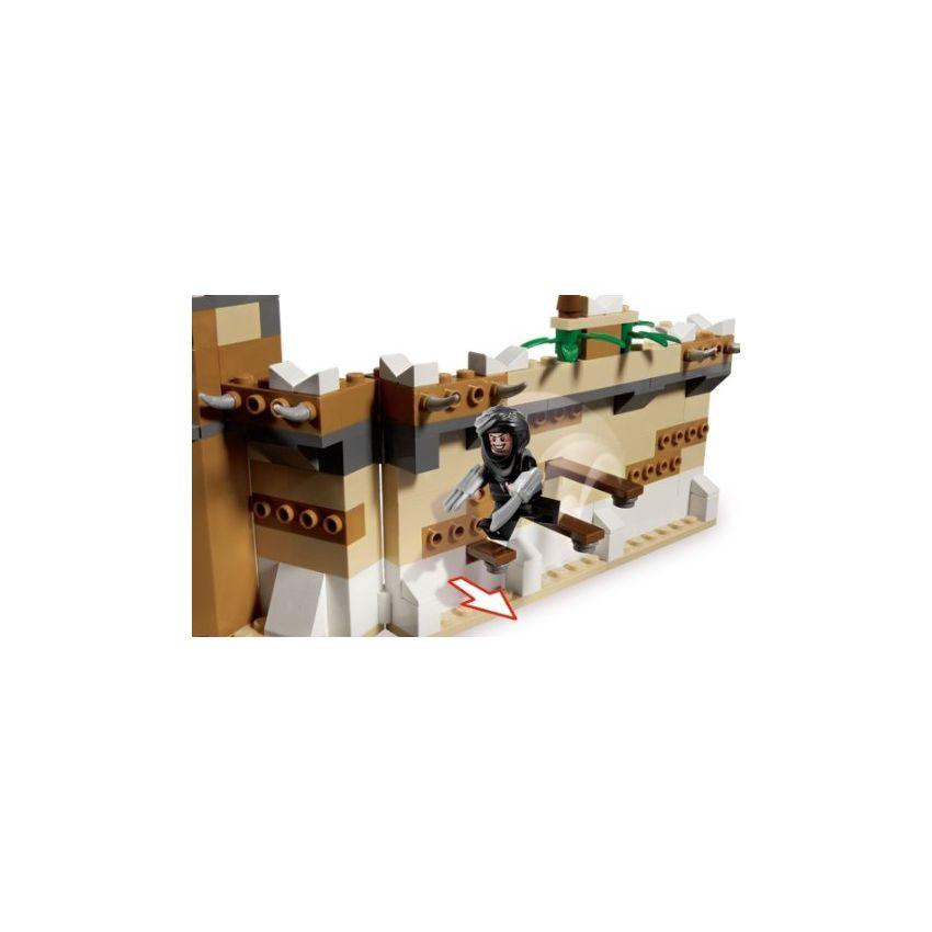 batalla de alamut lego 7573  LE861TB1KQ77ZLMX qsE8xs31 qsE8xs31 fKjXEges