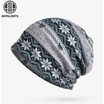 Compra Sombreros Para Unisex- Sombrero Con Capucha ecff7929044