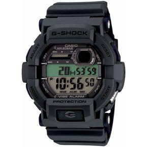 b7e5fe24846b Compra Relojes CASIO G-SHOCK en Linio México