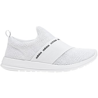 Compra Zapatillas Mujer Adidas Refine Adapt DB1338 online  78bdfa8af8712