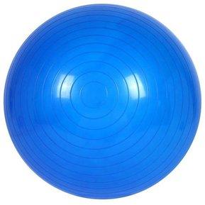 Bola De Gimnasia 55cm - 70135 Azul Sportfitness fa256aab85b6