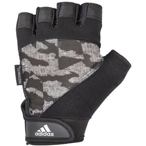 sneakers for cheap aafbb 582c5 Guantes para Entrenamiento Performance Power Adidas