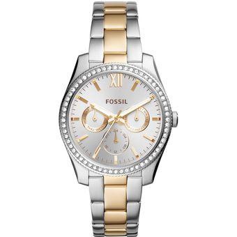 Compra Reloj Fossil Para Mujer - Scarlette ES4316 online  0ffa57adcb35
