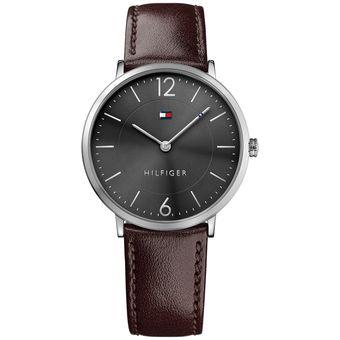 d559c050f4c0 Compra Reloj Tommy Hilfiger - 1710352 TH1710352 online