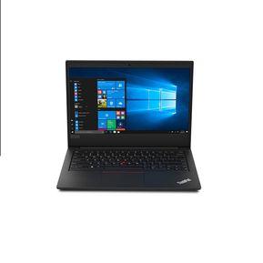 c47905971cb NoteBook ThinkPad E490 Corei7 8GRAM 256GB SSD W10 Pro 64 14