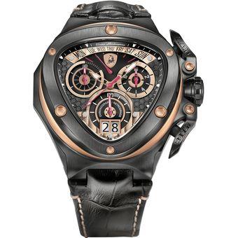 af2a0d9d9984 Compra Reloj Tonino Lamborghini Spyder 3015 online