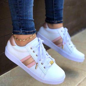 Zapatos de mujer - Linio Colombia con gran variedad d400c7eeeaa3