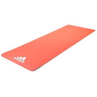 9b9f92492 Compra Tapete Para Yoga Adidas 6 Mm - Rojo online